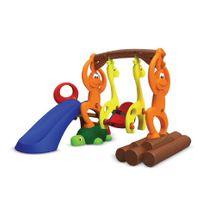 playground_zooplay_bandeirante