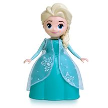 Boneca_Frozen_Elka_2
