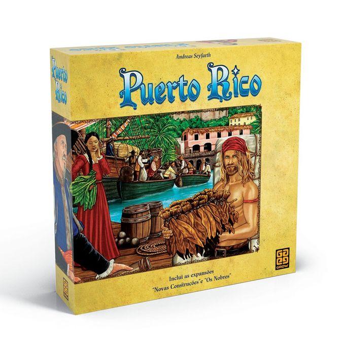 jogo_puerto_rico_grow_1