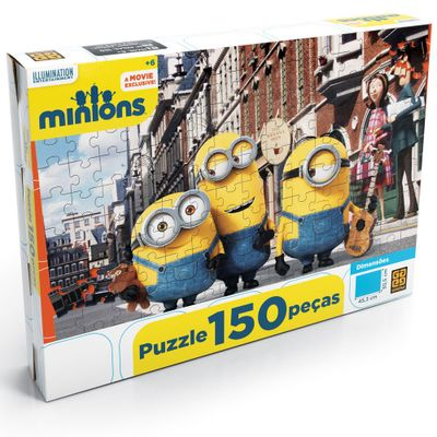 quebra_cabeca_150_pecas_minions_1