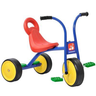 triciclo_escolar_bandeirante_1