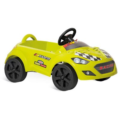 carro_roadster_citrus_bandeirante_1