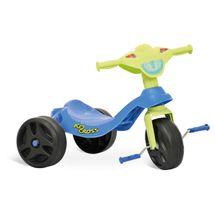 triciclo_kid_cross_azul_1