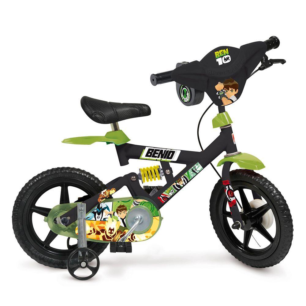 f61b6e1b5 bicicleta aro 12 ben 10 1  bicicleta aro 12 ben 10 1   bicicleta aro 12 ben 10 1