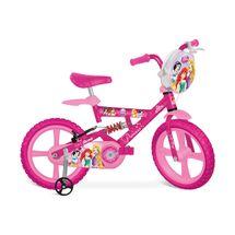 bicicleta_aro_14_princesas_1