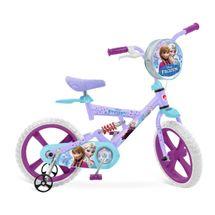 bicicleta_aro_14_frozen_1