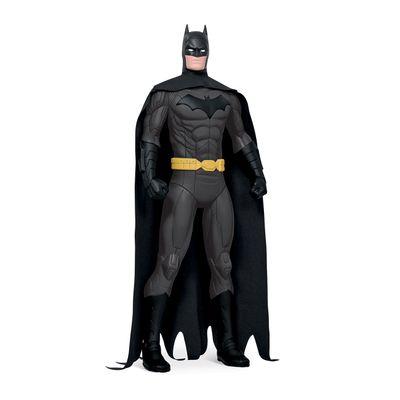 boneco_batman_gigante_1