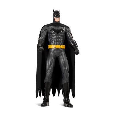 0 OFF boneco batman supergigante 1 · Boneco Batman Super Gigante  Bandeirante 80cm 319fc73b63c