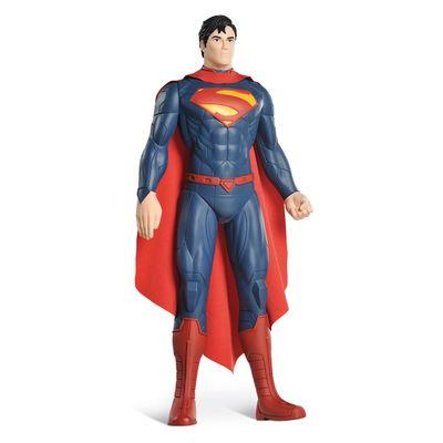 boneco_superman_bandeirante_1