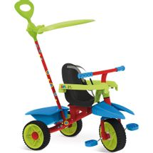 triciclo_smart_plus_capota_1