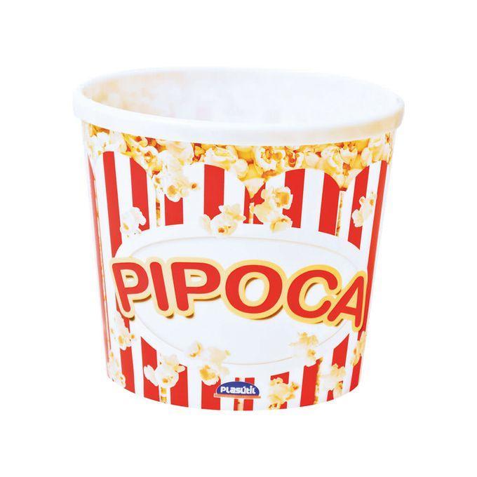 balde_pipoca_decorado
