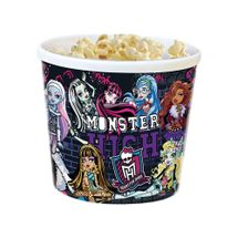 balde_pipoca_monster_high
