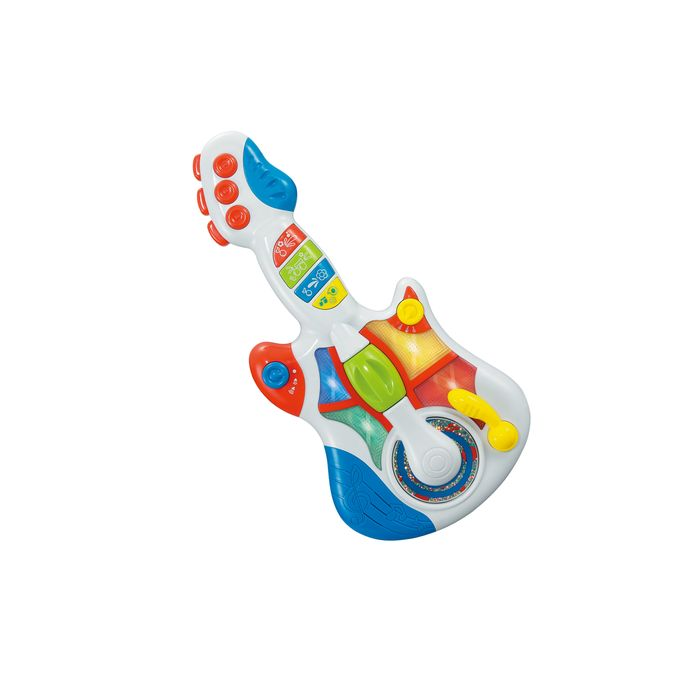 guitarra_musical_zoop_toys