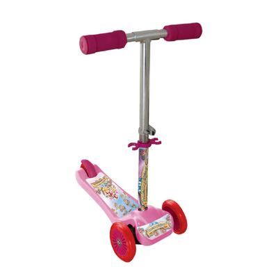patinete_scooter_net_princesas_magicas