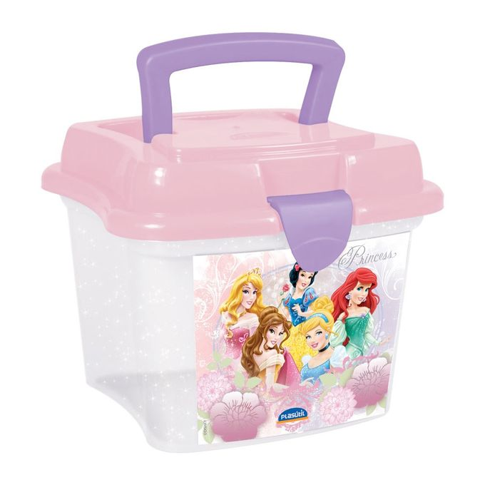 mini_box_princesas_disney_1