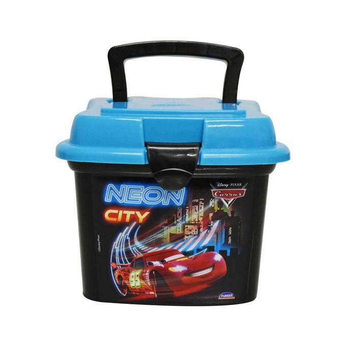 mini_box_carros_disney_1