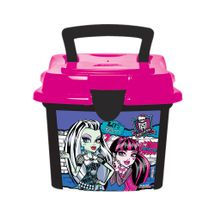 mini_box_monster_high_1