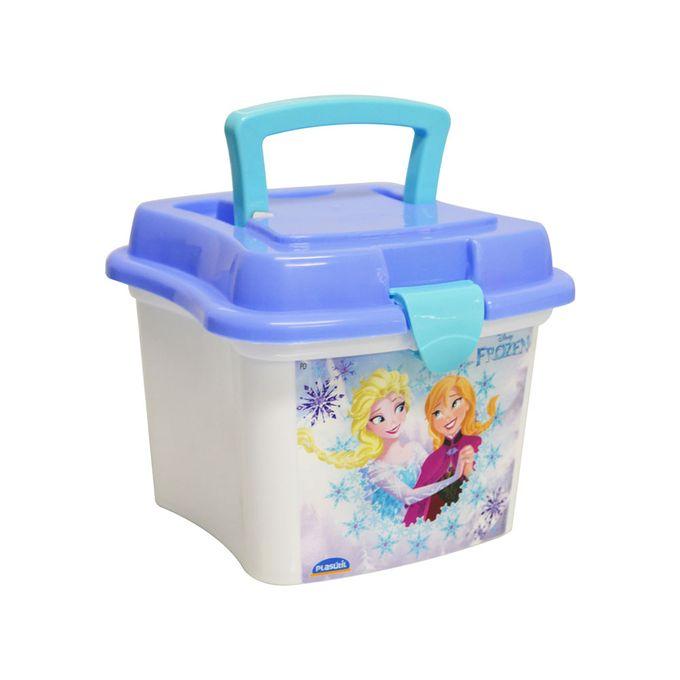 mini_box_frozen_1