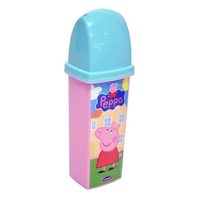 porta_escova_dental_case_peppa_1