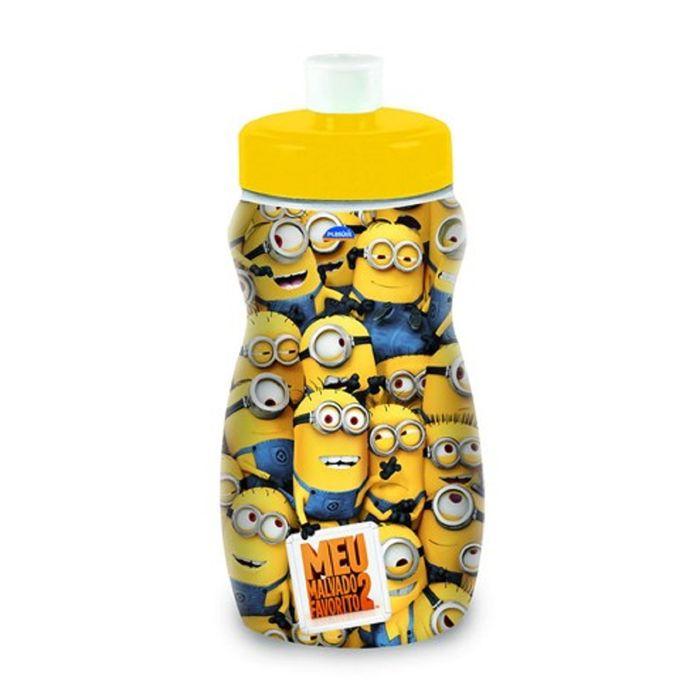 garrafa_squeeze_minions