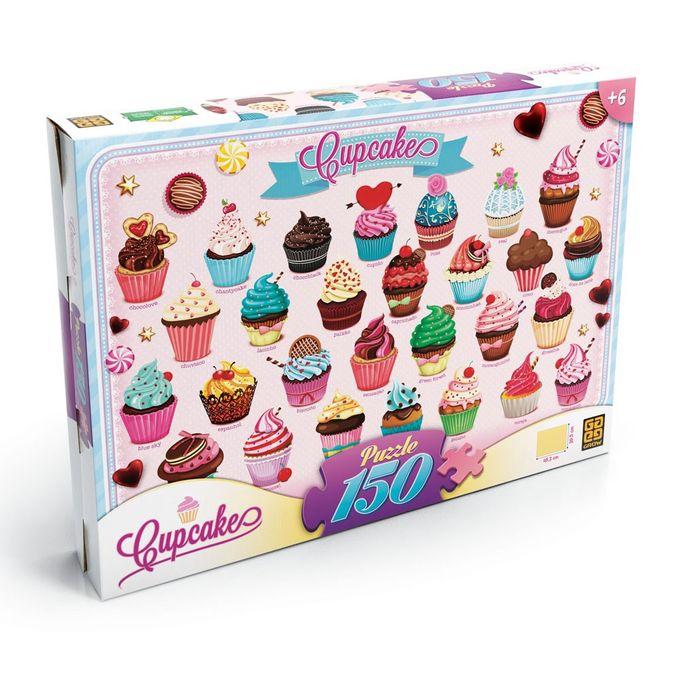 quebra_cabeca_150_pecas_cupcake_1