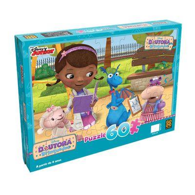 quebra_cabeca_60_pecas_doutora_brinquedos_1