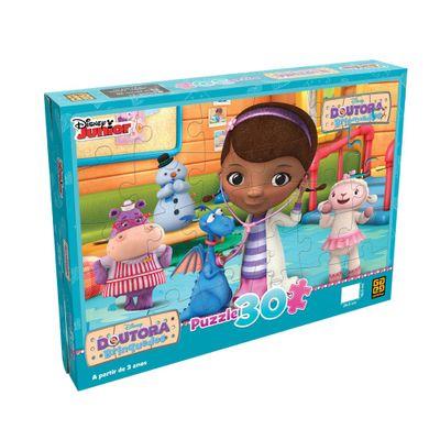 quebra_cabeca_30_pecas_doutora_brinquedos_1