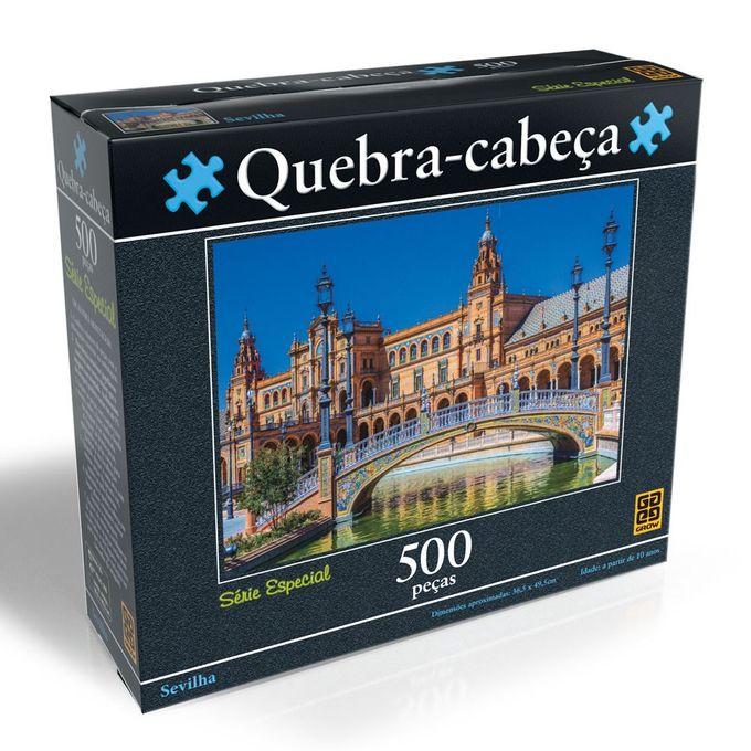 quebra_cabeca_500_pecas_sevilha_1