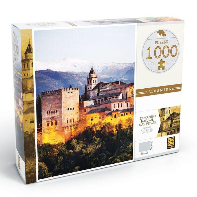 quebra_cabeca_1000_pecas_alhambra_1