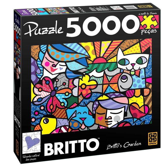 quebra_cabeca_5000_pecas_romero_britto_1