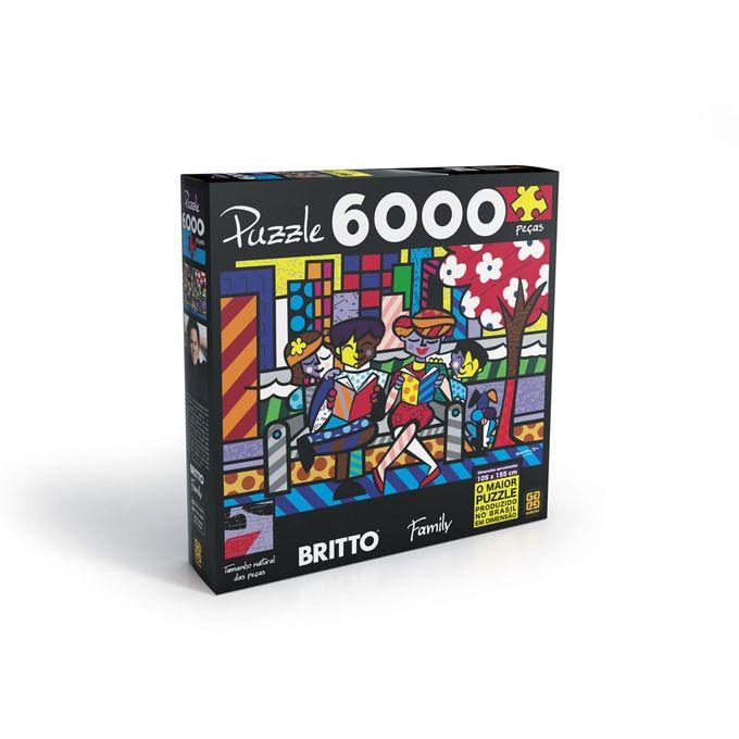 quebra_cabeca_6000_pecas_romero_1
