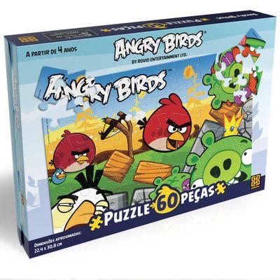 quebra_cabeca_60_pecas_angry_birds_1