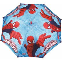 guarda_chuva_homem_aranha_1