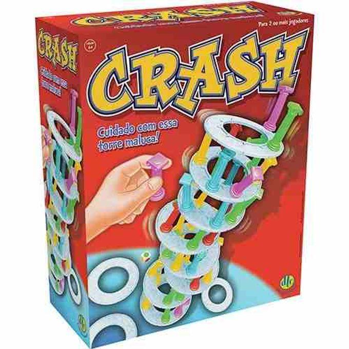 jogo_torre_crash_3
