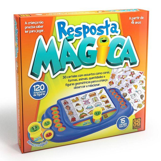 jogo_resposta_magica_pre_escolar_1