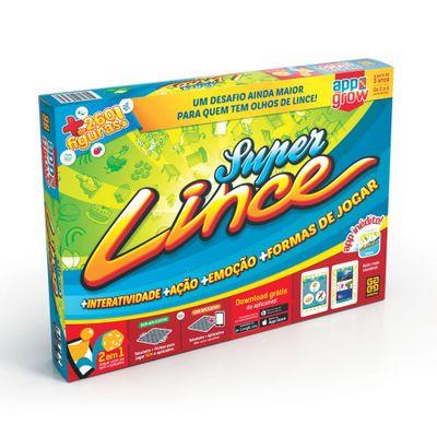 jogo_super_lince_app_1