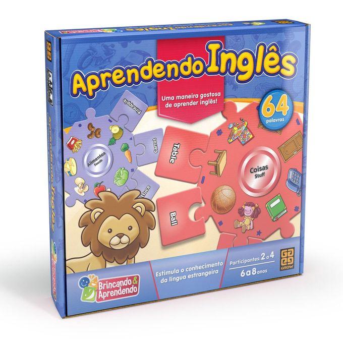 jogo_aprendendo_ingles_1