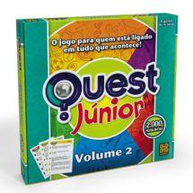 jogo_quest_junior_1