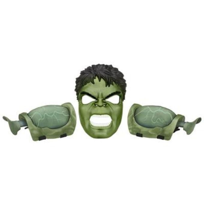 musculos_mascara_hulk_1