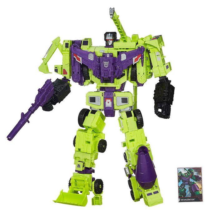 transformers_devastator_1