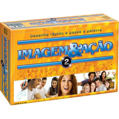 jogo_imagem_acao_1