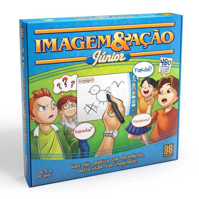 jogo_imagem_acao_junior_1