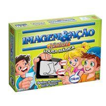 jogo_imagem_acao_junior_lousa_magica_1