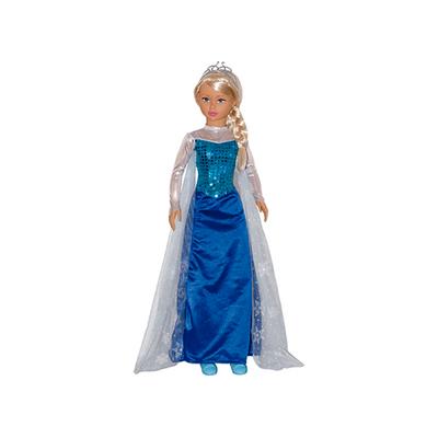 boneca_rainha_neve_1