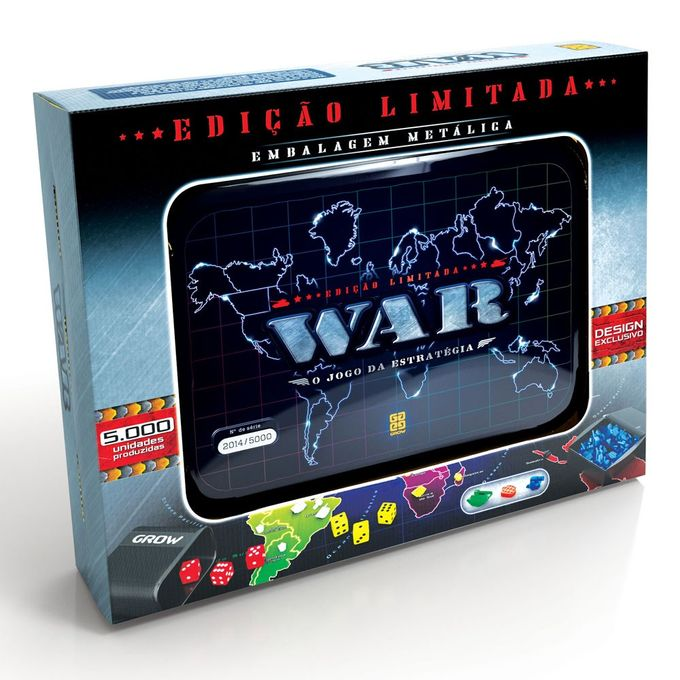 jogo_war_edicao_limitada_1