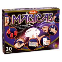 kit_de_magicas_1