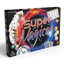 super_magicas_grow_1