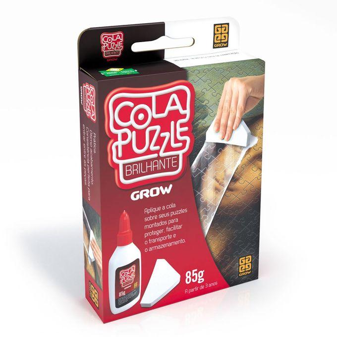 cola_puzzle_brilhante_1
