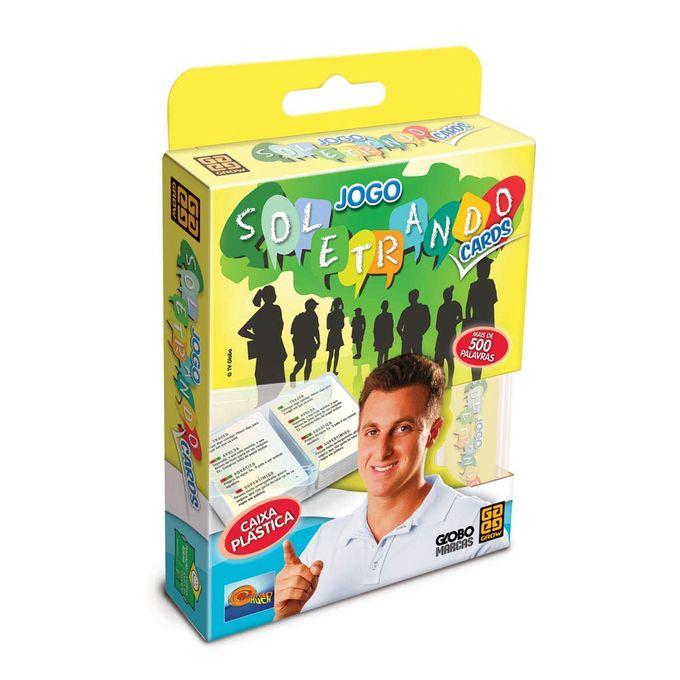 jogo_soletrando_cards_1