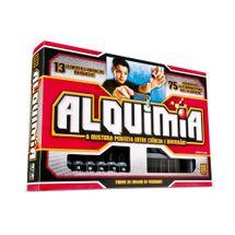 jogo_alquimia_1